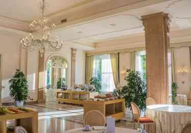Villa cortine palace 949547 1920