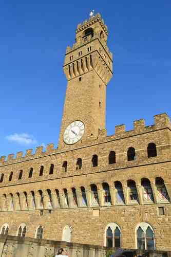 Palazzo vecchio 515719 1920