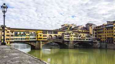 Florence 1608117 1920