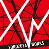 yorozuyaworks