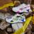 Reebok CLASSICから「AZTREK」の復刻モデル3色が発売開始