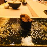 【食の探求・神戸】伝統的な江戸前スタイルの寿司を提供する「鮨 生粋」(ミシュラン二つ星)