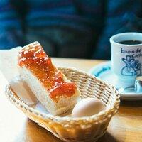 中野で本当に使える朝食・モーニングおすすめ10選