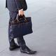 知性派なビジネスマンにピッタリなビジネスバッグ5選