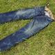 センスのあるジーンズの選び方