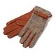 ワンランク上の高級レザー製手袋4選