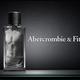 元ミス日本が選ぶ!男性につけて欲しい香水・フレグランス5選
