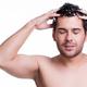 育毛剤を使う前に。血流を促進して薄毛予防を