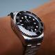 個性派ビジネスマンのための存在感抜群の腕時計5選