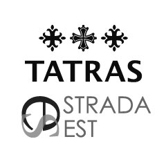TATRAS & STRADAEST(公式)
