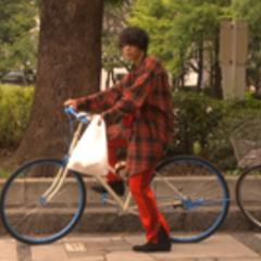 ryo_mery