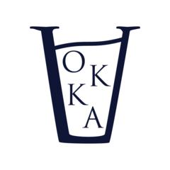 VOKKA 編集部
