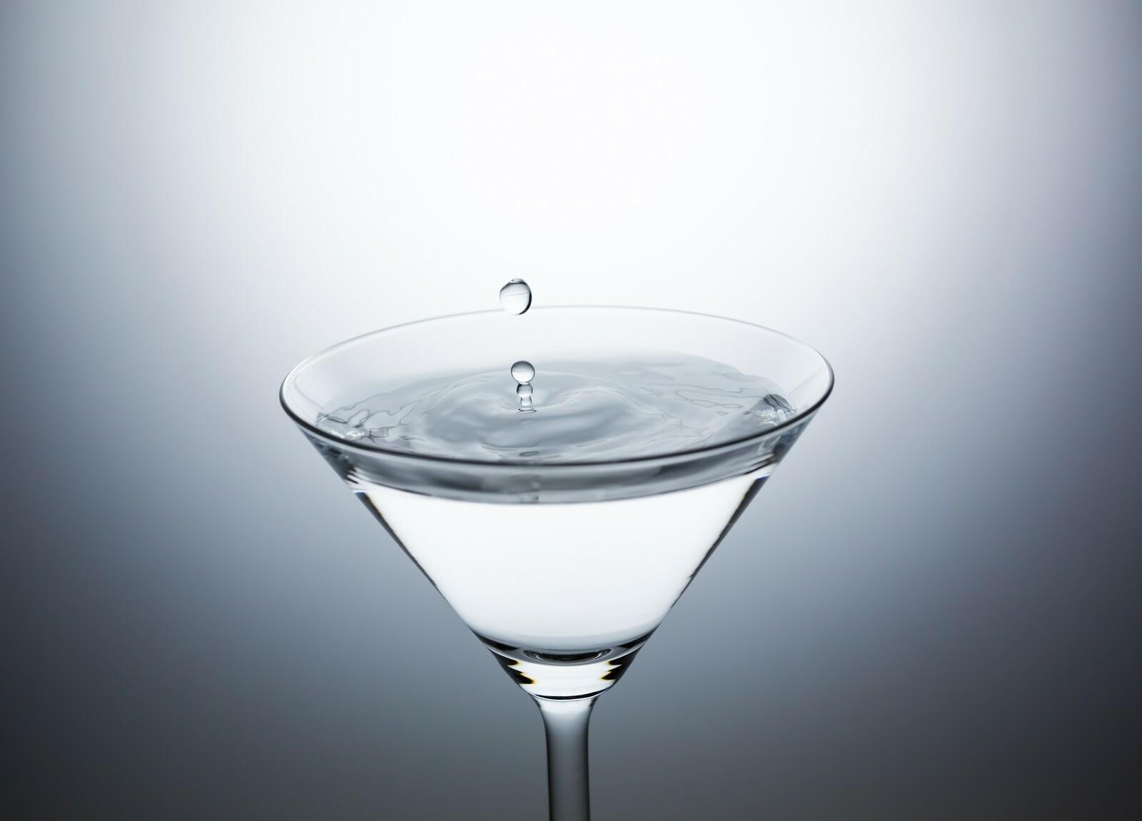 海外でも高い注目度を誇る酒の新定番 スパークリング日本酒5選