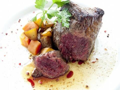 新潟を訪れたら絶対食べたい新潟駅前の肉料理店厳選5選