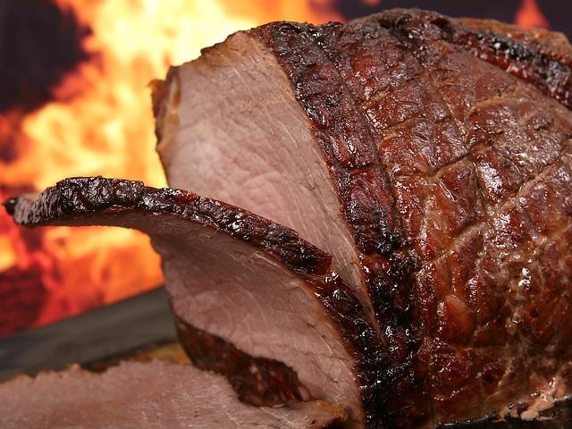 谷町四丁目エリアでおすすめの肉料理のお店5選