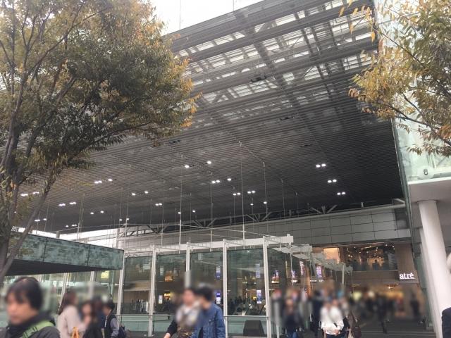 川崎駅エキナカで買えるお土産おすすめ人気15選
