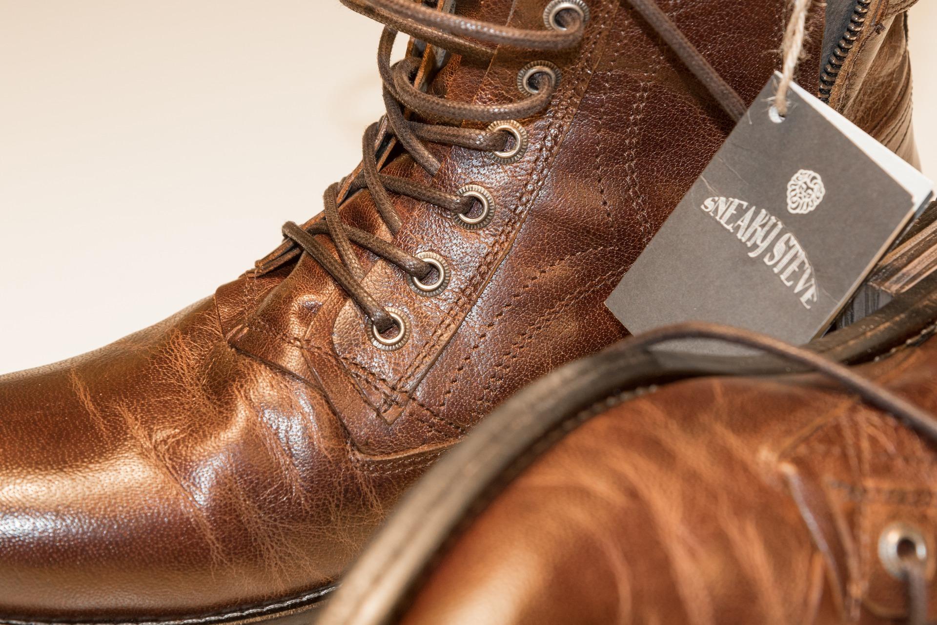知っているといないとでは差がつく「世界の革製品ブランド」をご紹介!