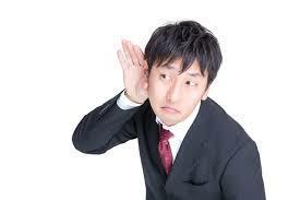 【英語学習法リスニング編】最短で効果的に英語耳をつくる方法
