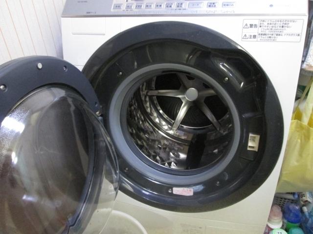 汚れをしっかり落とす!洗濯機おすすめ人気ランキング2017