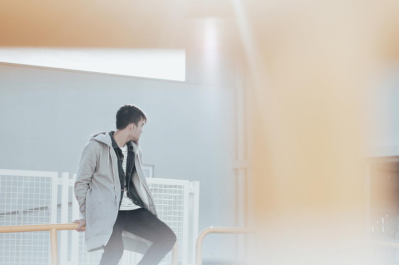 ラフさと計算されたバランス感の同居 人気のオーバーサイズウェア5選