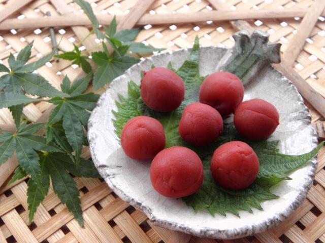 古来より日本人の空腹と健康を支え続ける食材「梅」の究極 高級梅5選
