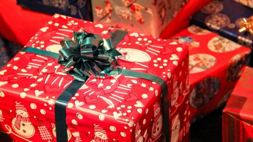 check out 30b3b 31318 2018年版】彼女が本当に喜ぶクリスマスプレゼント!おすすめ ...