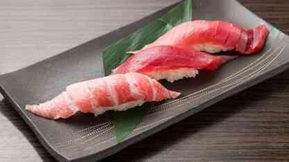 銀座の本当に美味しい寿司の名店おすすめ20選
