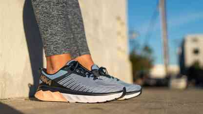 HOKA ONE ONEの2019 SPRING COLLECTIONから新モデルと新色が登場
