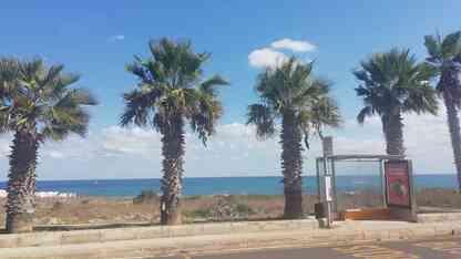 マルタ島の定番・人気観光スポットおすすめ15選