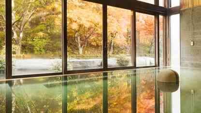 軽井沢から日帰りで行けるおすすめの温泉10選