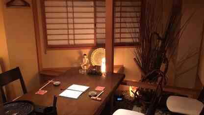 大阪・梅田駅周辺で合コンにぴったりの個室がある居酒屋5選