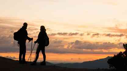 初心者にもおすすめ!関東のハイキング・登山スポット15選