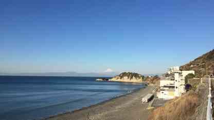 【湘南】海が見えるカフェおすすめ15選【鎌倉・逗子・葉山など】