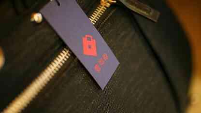 """知る人ぞ知る鞄の聖地""""豊岡""""の認定企業による最高品質のビジネスバッグ10選"""