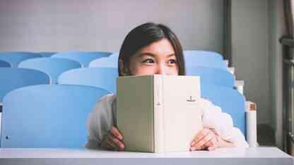 読んでワクワク!サクッと読了!三日坊主さんに贈る英語学習オススメ本10選
