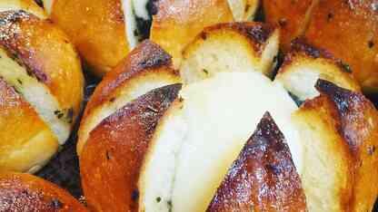 東京都内のマヌルパンが食べられるお店おすすめ15選