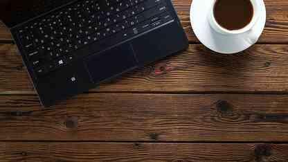 関内の仕事・勉強がはかどるカフェおすすめ15選