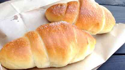 東京都内の本当に美味しい塩パンの名店おすすめ15選