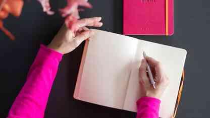 本当に使えるノートおすすめ15選