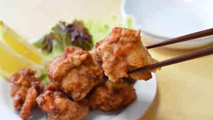 神奈川の本当に美味しい唐揚げの名店15選