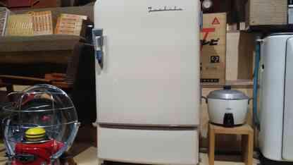 二人暮らしに最適な冷蔵庫の人気おすすめ15選