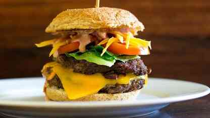 横浜の本当に美味しいハンバーガーの名店おすすめ15選