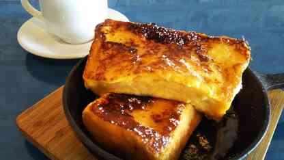久里浜の美味しいモーニング・朝食おすすめ15選