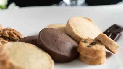 横浜の本当に美味しいクッキーの名店おすすめ15選