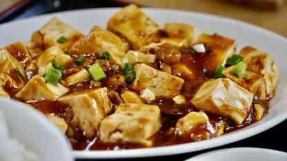 錦糸町の本当に美味しい中華料理の名店10選