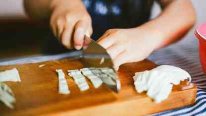 子ども用包丁の人気おすすめ10選