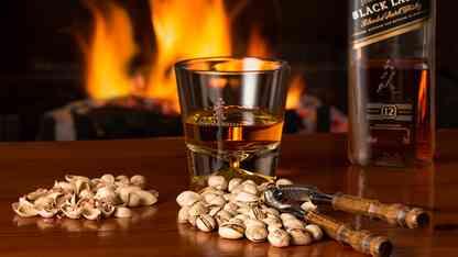 高級ウイスキー人気おすすめ15選【プレゼントにも最適】