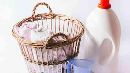 液体洗剤の人気おすすめ10選