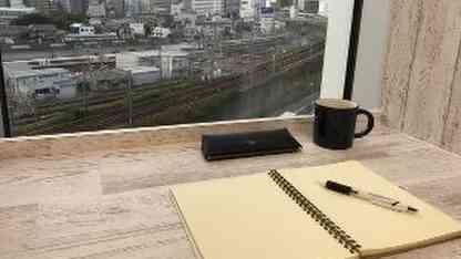 川崎駅周辺の仕事・勉強がはかどるカフェおすすめ15選