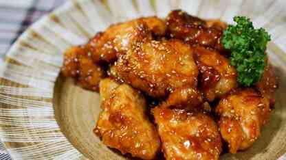 横浜の本当に美味しい韓国チキンの名店おすすめ15選